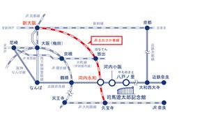 higashisen_map.jpg